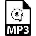 《太上感应篇》MP3音频下载