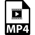 《太上感应篇》MP4视频下载